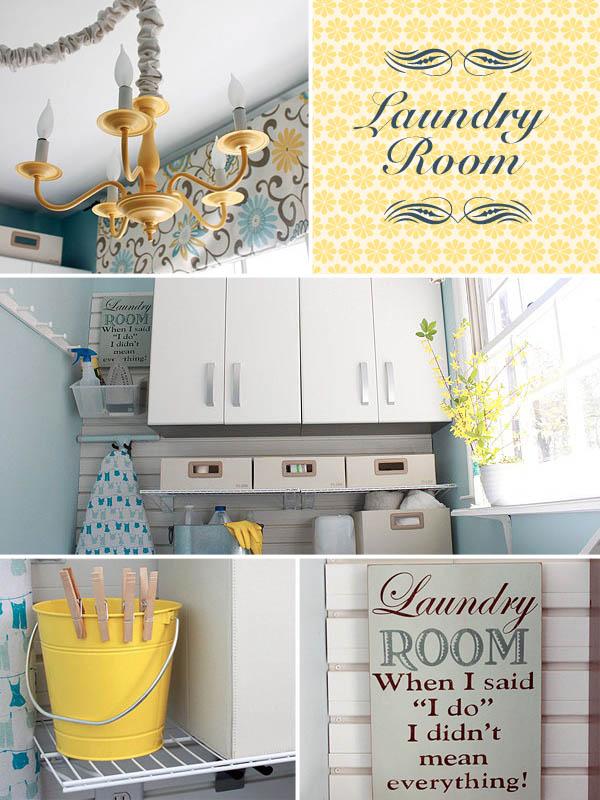 Laundry_room_tour