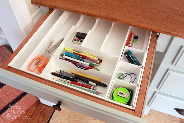 add_desk_drawer_organizer