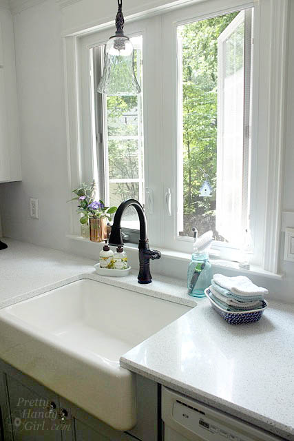 casement-window-over_sink