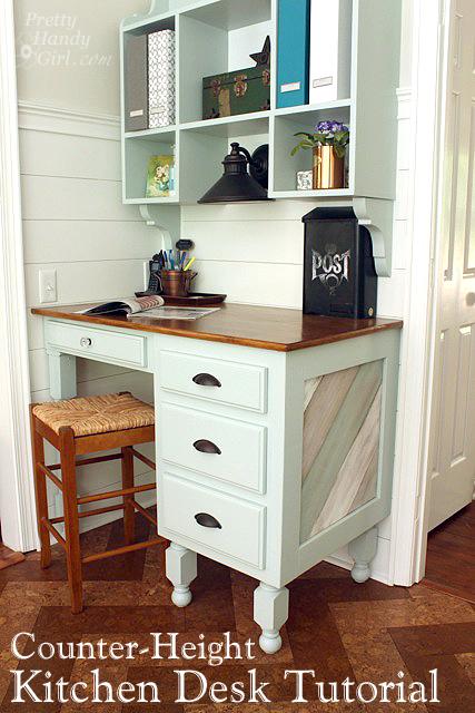 counter-height-kitchen-desk-tutorial