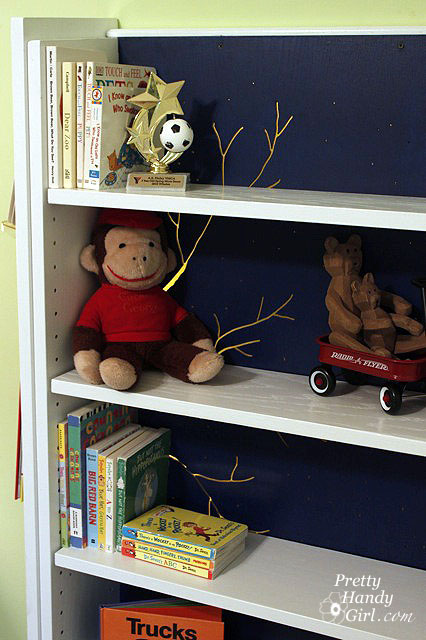left_side_bookcase