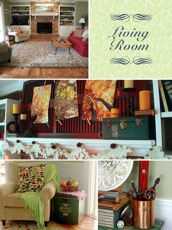living_room_tour
