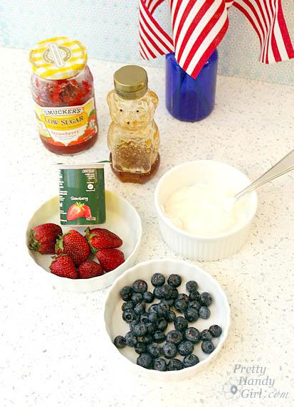 popsicle_ingredients