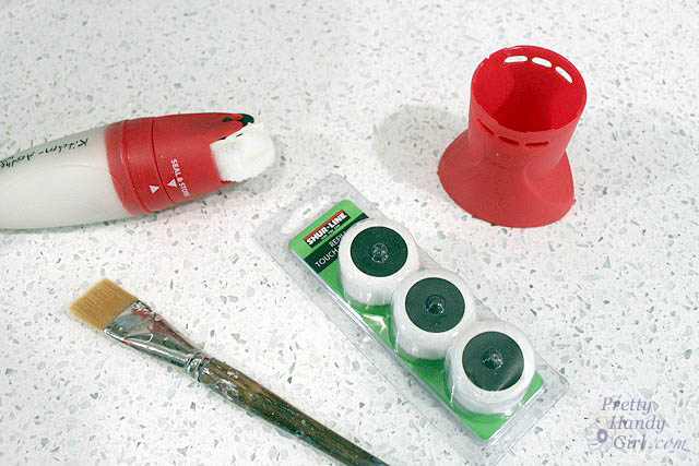 refill_rollers_for_touch_up_painter