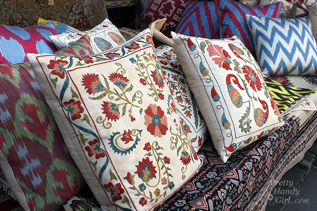 turkish_pillows