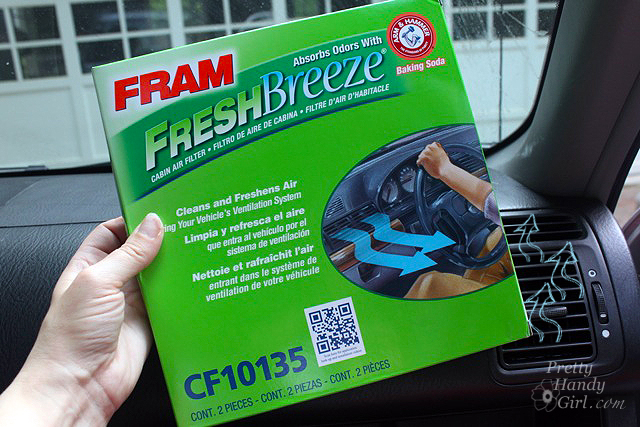 FRAM_fresh-breeze_filter