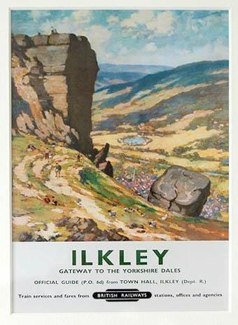 Ilkley_postcard