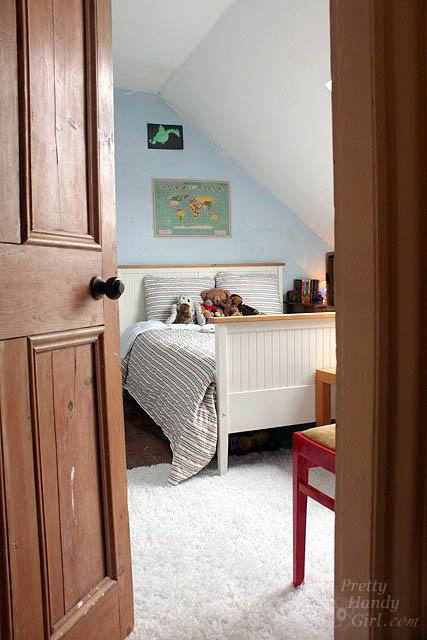 attic_bedroom