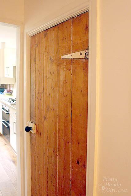 closet_door_downstairs