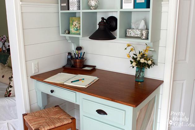 kitchen_desk_top