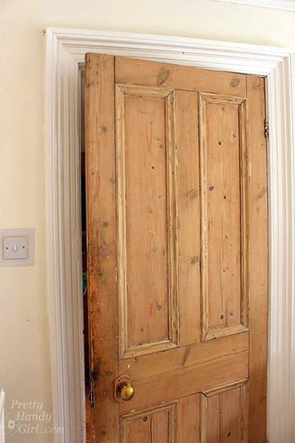 old_wood_door