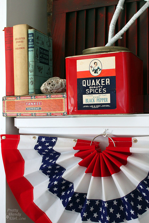 quaker_spices_cigar_box