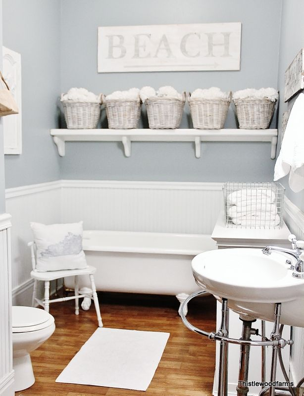 Sherwin Williams Gris