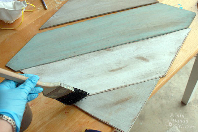 add_antiquing_stain_to_panels