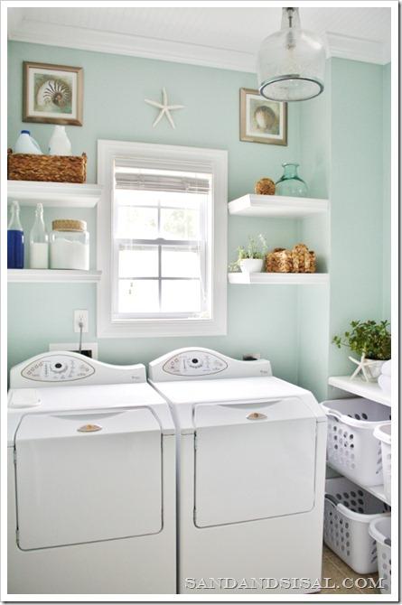25 Dreamy Blue Paint Color Choices Pretty Handy Girl