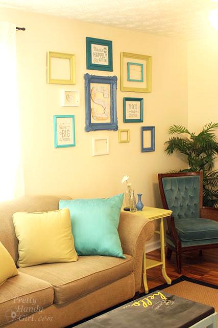 corner_living_room
