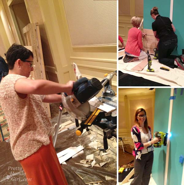 gals_using_power_tools