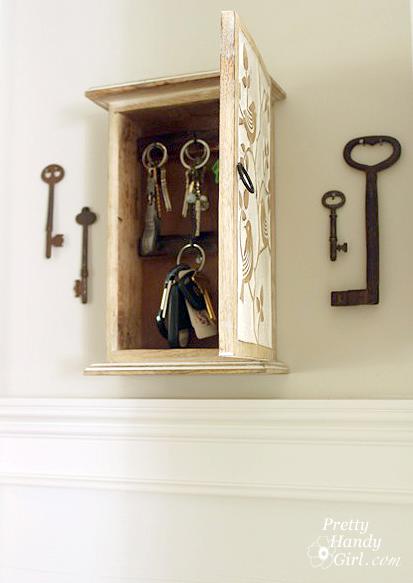 key_box_open_with_keys_inside