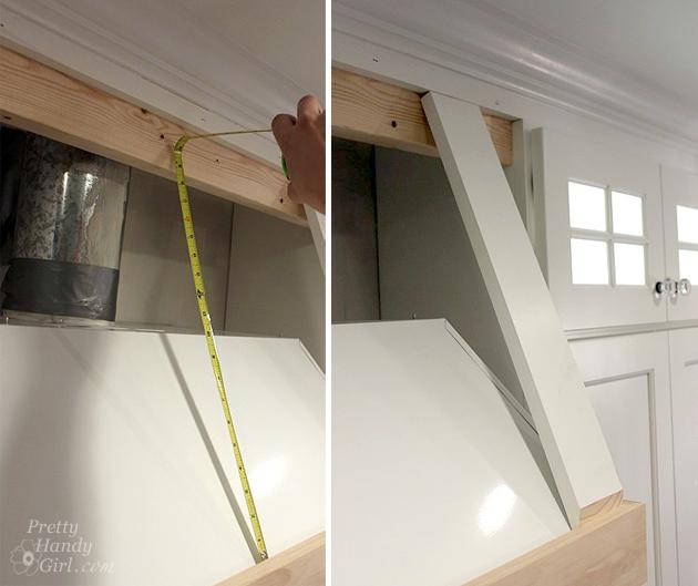 measure_cut_vertical_for_frame