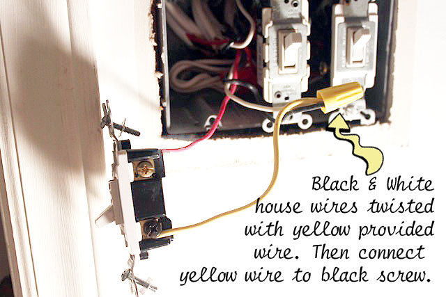 re-wire_mechanical-switch