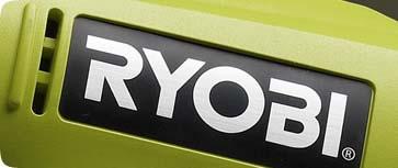 ryobi-logo