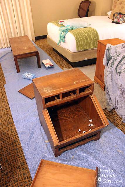 unpainted_furniture