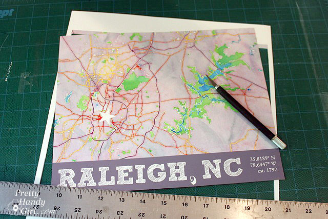 print_out_raleigh_map