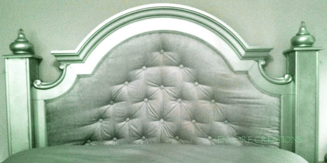silver_tufted_headboard