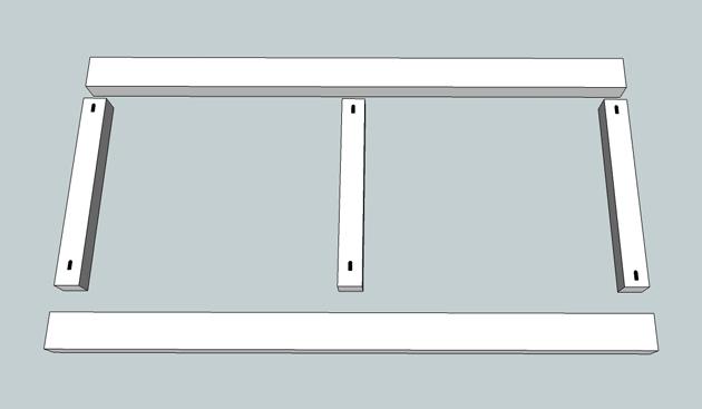 3-D-Giant_canvas_frame