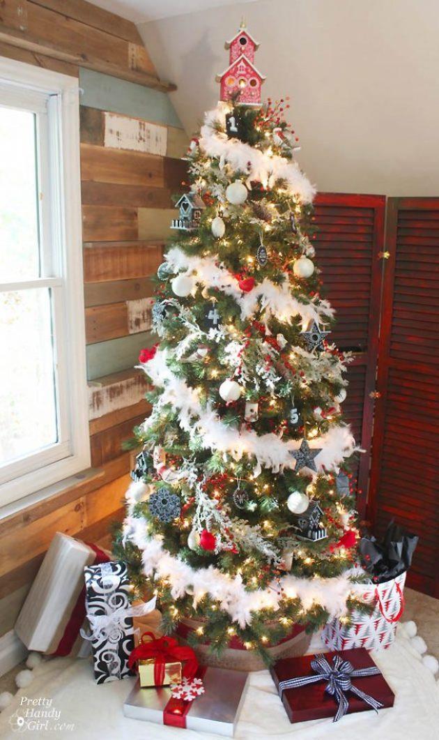 feathered_nest_christmas_tree