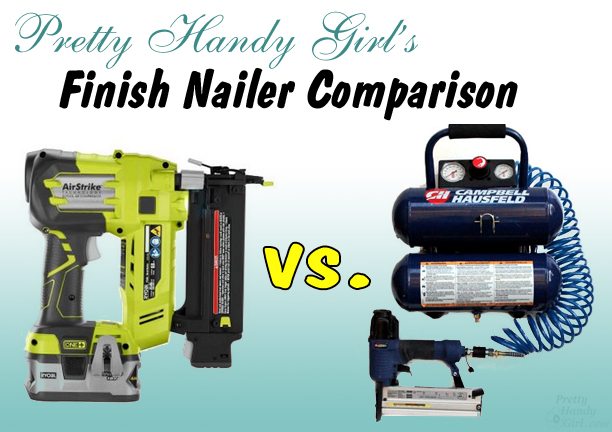 finish-nailer-comparison