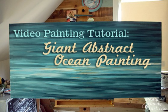 video_abstract_ocean_water_painting