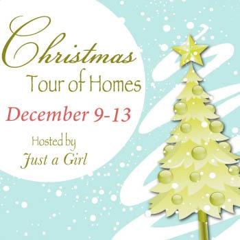 Christmas-tour-of-homes