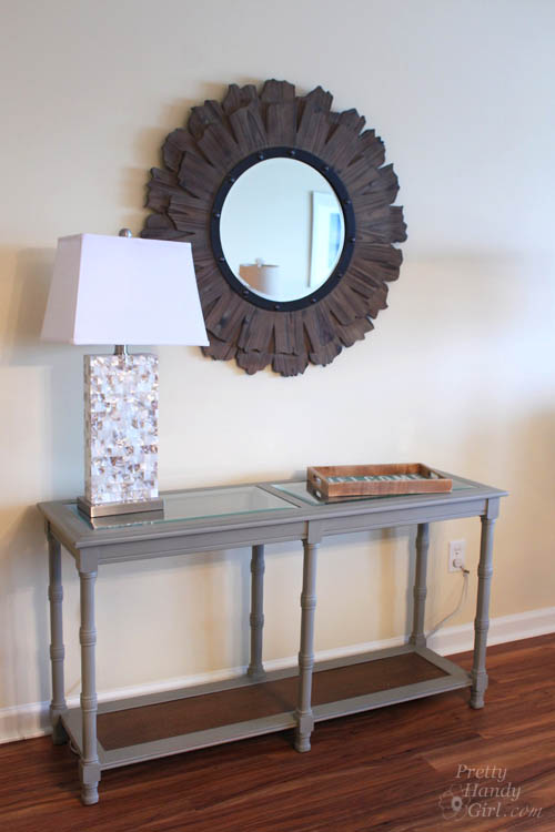 driftwood-mirror-console-table