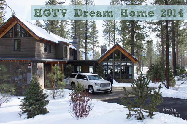 hgtv-dream-home-2014-tour