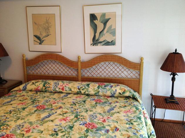 king-bedroom-before