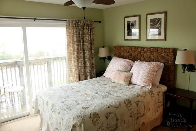 queen-bedroom_1-after