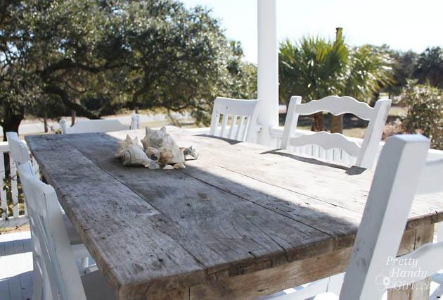 White Caps Tybee Island House Tour   Pretty Handy Girl