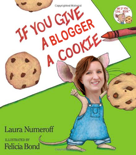 Give_a-blogger_a-cookie