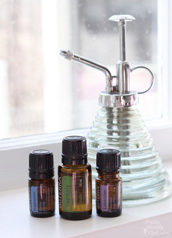 10 Non-Toxic Dust Mite Remedies   Pretty Handy Girl