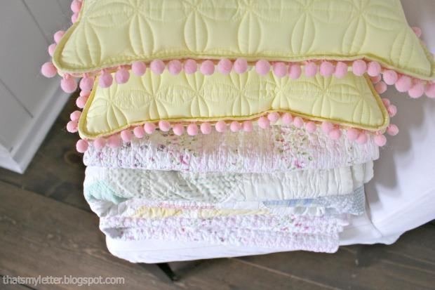 pom pom pillows 4