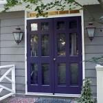 Purple_Honor_front_doors