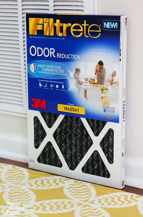 odor-reduction-filter