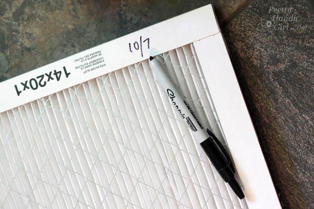 date-on-filter-watermark