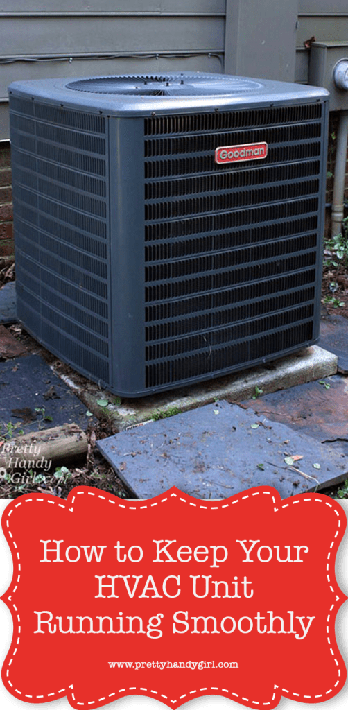 outdoor air conditioner & HVAC