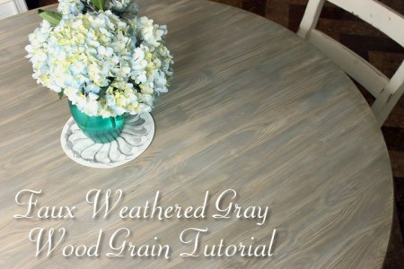 faux-weathered-gray-wood-grain-tutorial