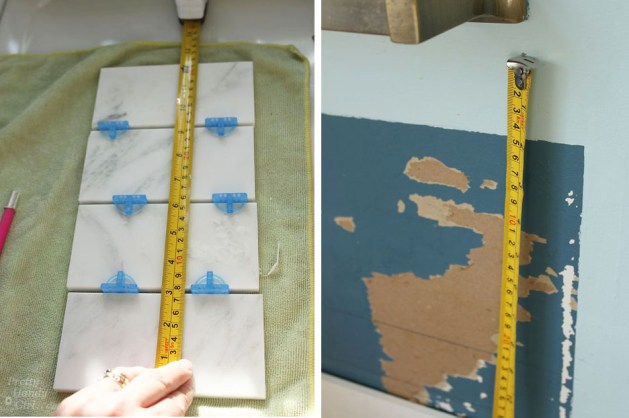 measure-tile-height-for-layout