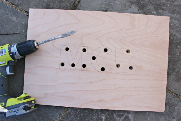 cut out tray step 3