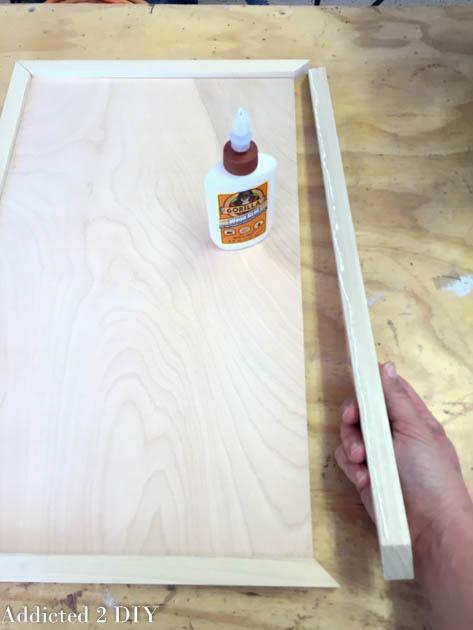 add-trim-to-sign