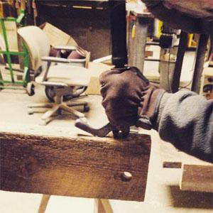 tool-in-wood-shop